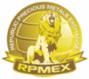 RPMEX